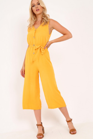 1 6 - Top five jumpsuits by Rebellious Fashion under £50