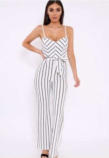 2 2 - Top five jumpsuits by Rebellious Fashion under £50