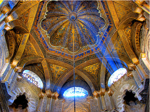 20 Mosques Photography - Showcase of Beautiful Mosques(Masjid) Photography