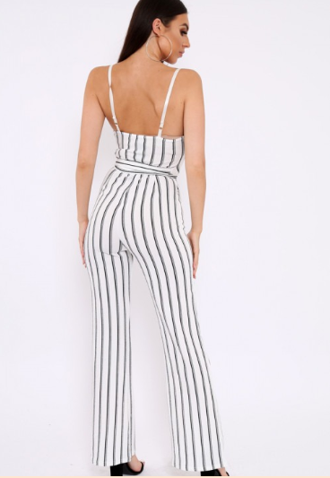 4 2 - Top five jumpsuits by Rebellious Fashion under £50
