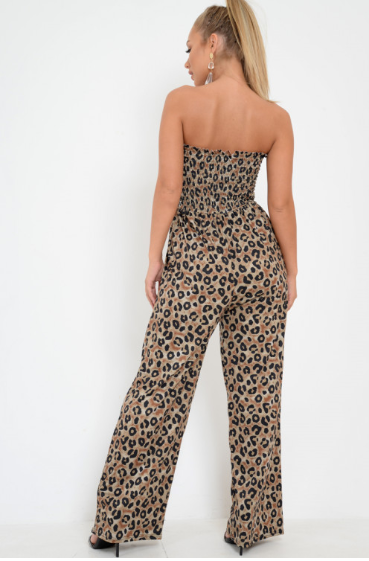 4 3 - Top five jumpsuits by Rebellious Fashion under £50