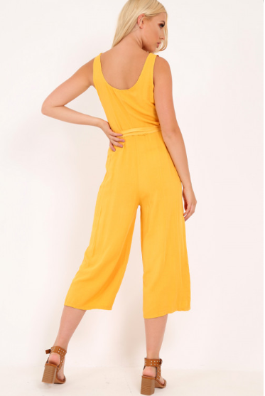 4 4 - Top five jumpsuits by Rebellious Fashion under £50