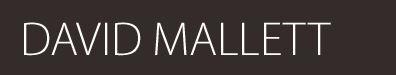 David Mallett - Reasonably Best Hair Salons Around the World