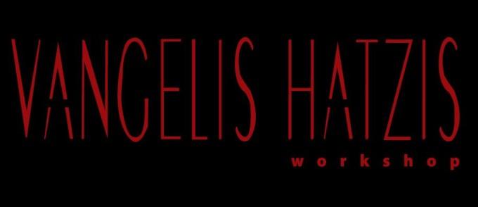 Hatzis 680x294 - Reasonably Best Hair Salons Around the World