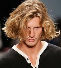 Men 2016 hairstyle 1 - 5 Trending Men Hairstyles in 2018