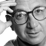 Neil Simon, Broadway Master of Comedy, dies at 91