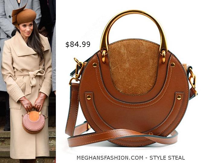 b6e6d6edb384507b431814617aca953b 1 - The Circle Handbag Trend Is Not Going Anywhere!