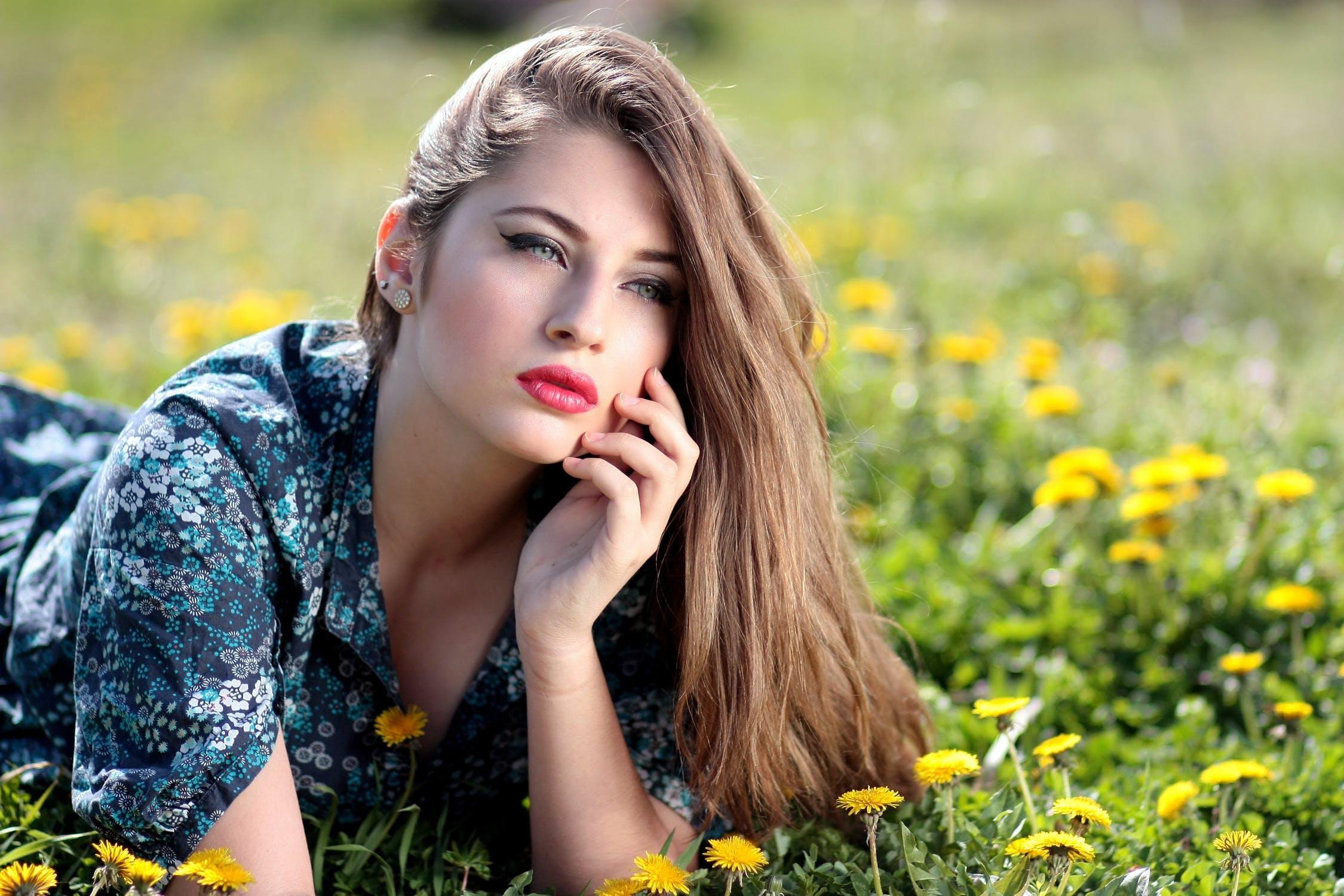gtert - Summer Makeup Tips