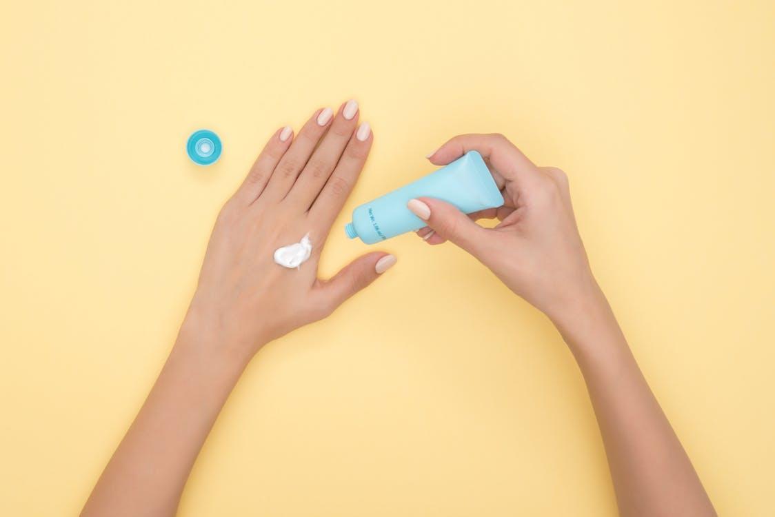 pexels photo 1029896 - Summer Makeup Tips