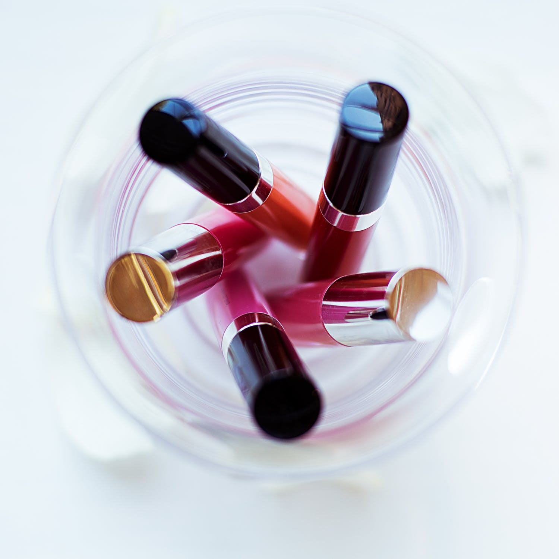 pexels photo 301367 1 - 5 best long-lasting lipsticks