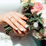 5 Tips to buy an Engagement Ring