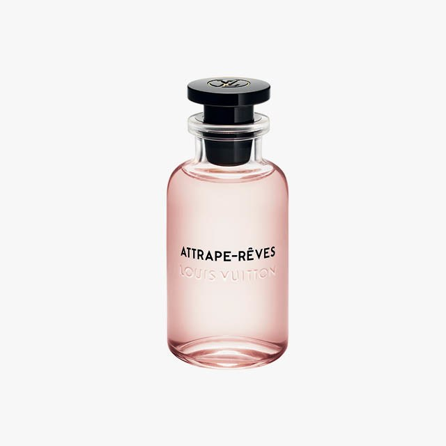 slide 06 - The Best New Perfumes Capture the Zeitgeist, From #MeToo to Wellness Mania