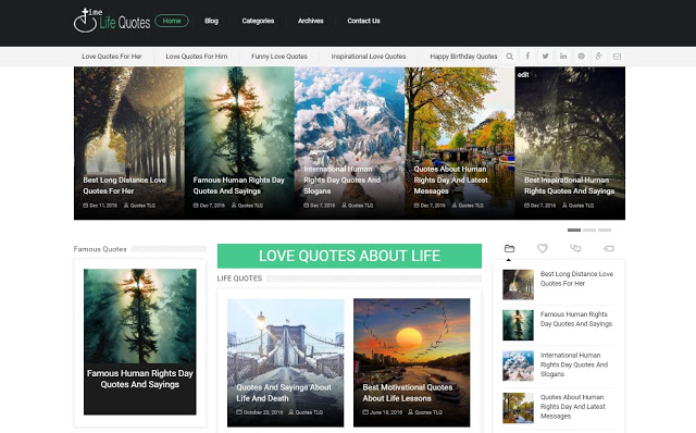 2 - 40 Best Websites of Museums Quotes For Your Inspiration