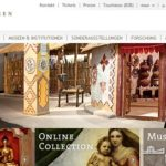 40 Best Websites of Museums Quotes For Your Inspiration