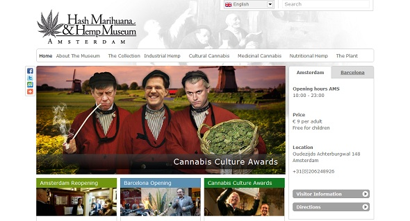 31 hash museum - 40 Best Websites of Museums Quotes For Your Inspiration