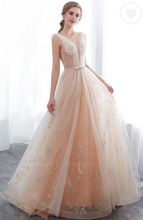 41 1 - Amazing Evening dresses, You can never say 'No' to!