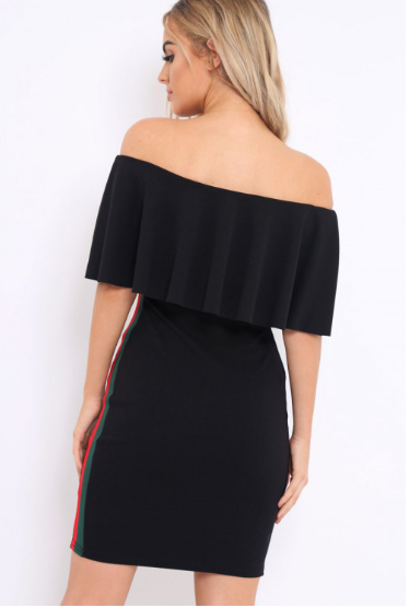 54 - TOP 5 BLACK DRESSES BY REBELLIOUS FASHION UNDER £ 5.00 - Sale is On!