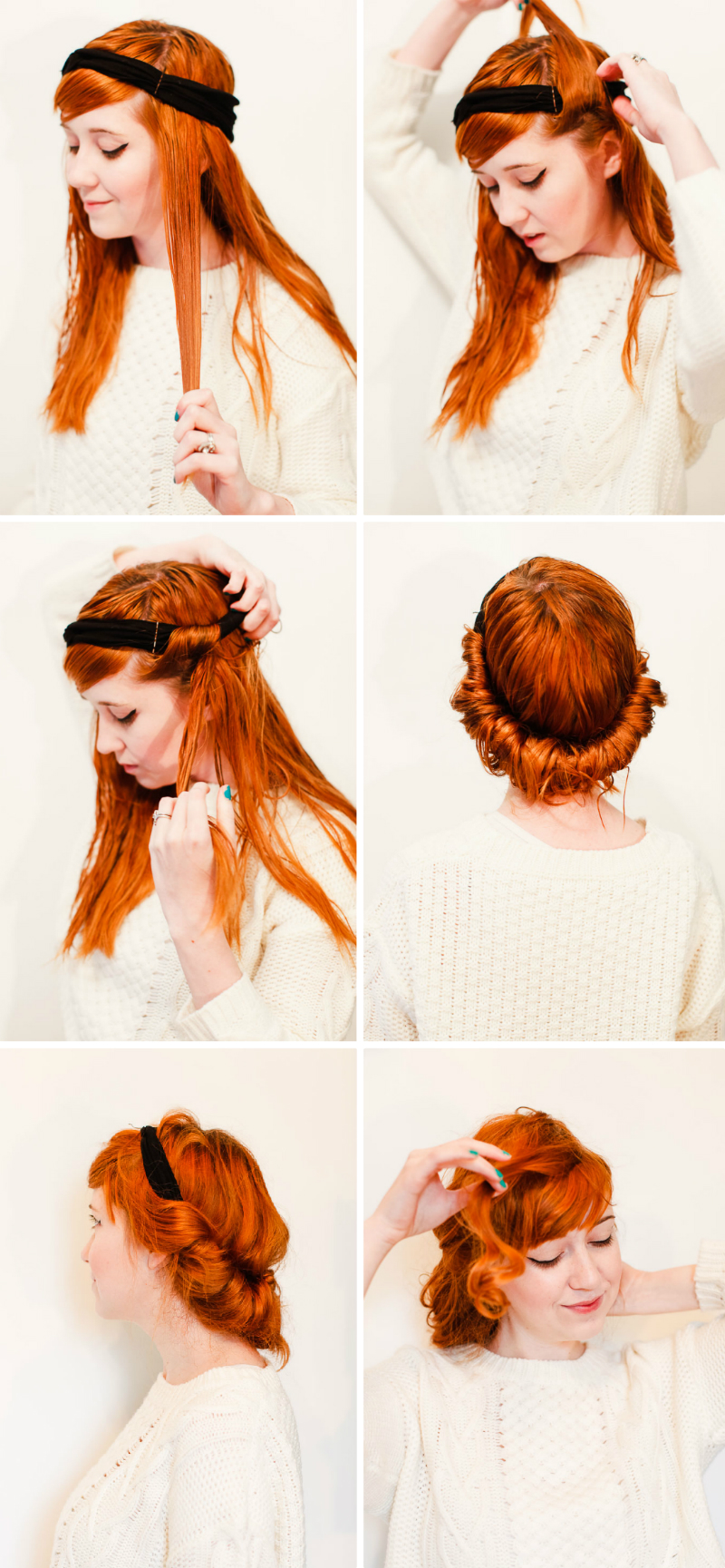 6a00d8358081ff69e201b7c809efbc970b 800wi - Easy yet Trendy hairstyles for Girls 2018