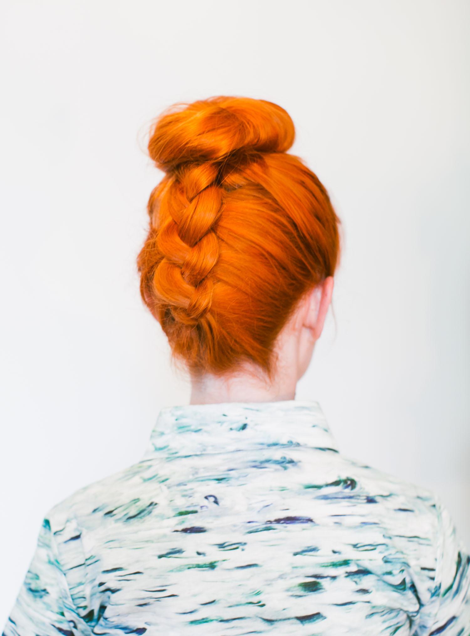 6a00d8358081ff69e201b7c87c1a62970b - Easy yet Trendy hairstyles for Girls 2018