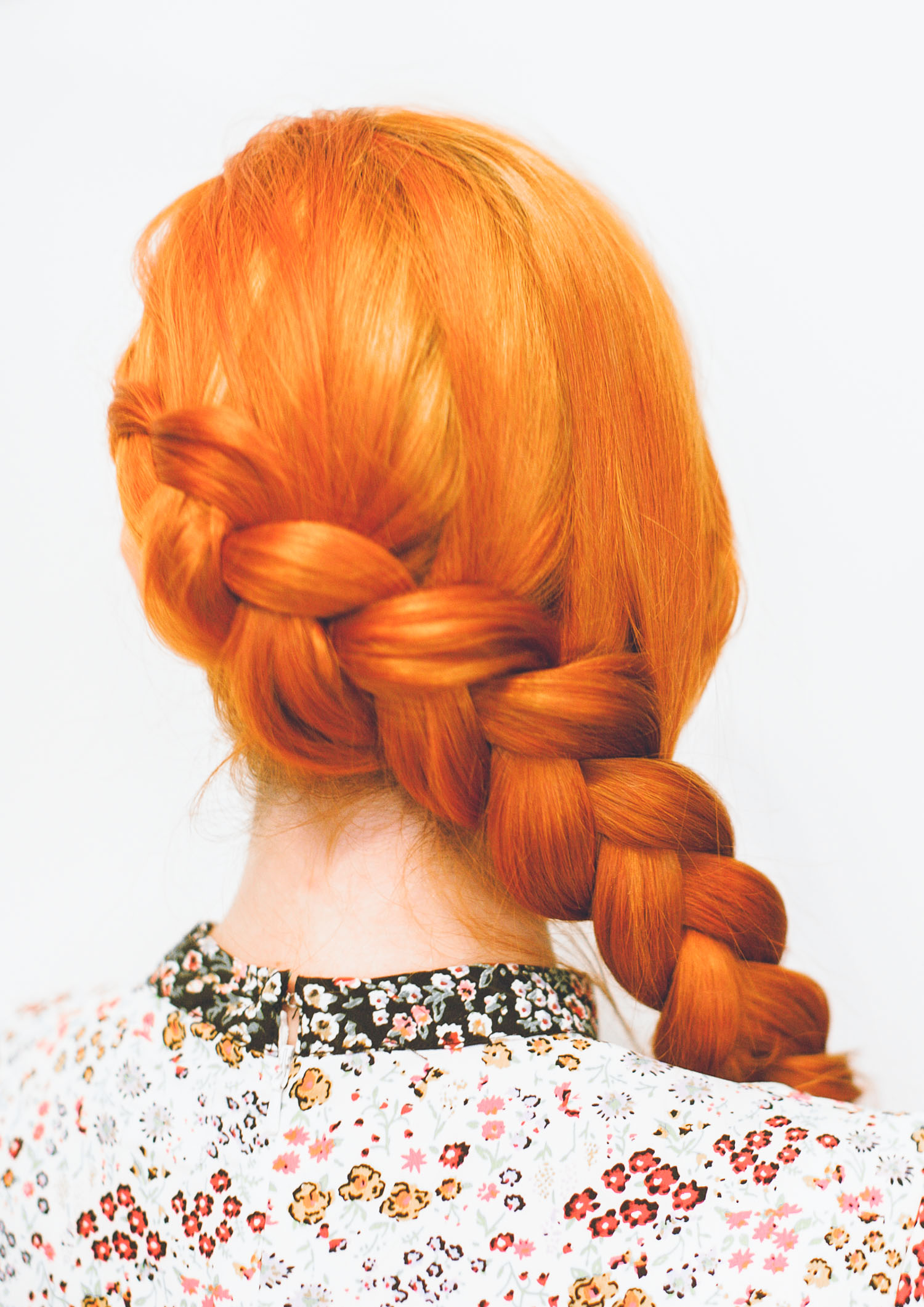 6a00d8358081ff69e201bb0929788e970d - Easy yet Trendy hairstyles for Girls 2018