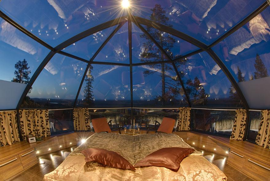 amazing hotels 10 3 - Best Hotels in the world you must visit before you die!