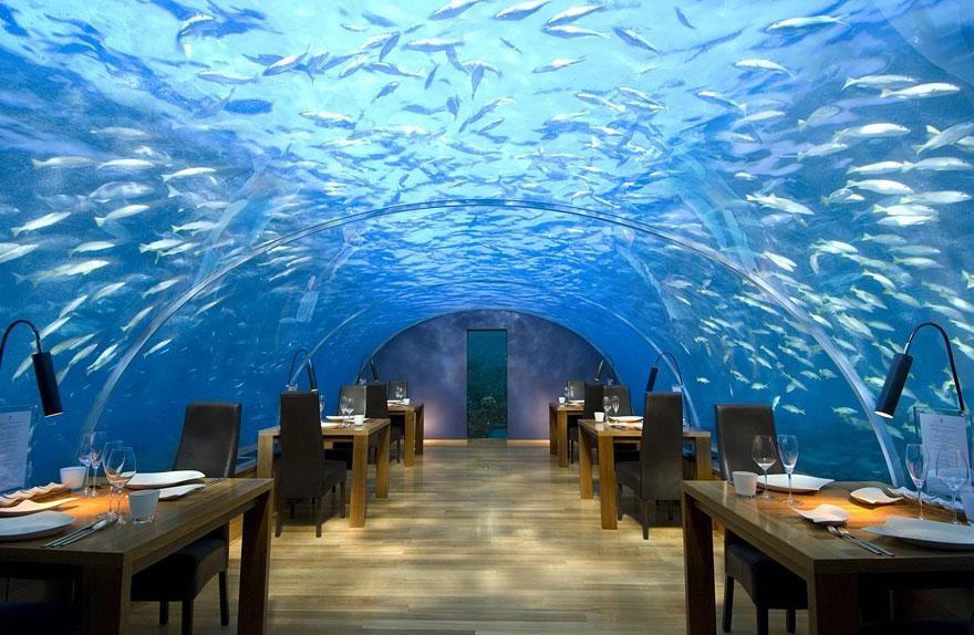 amazing hotels 2 2 - Best Hotels in the world you must visit before you die!