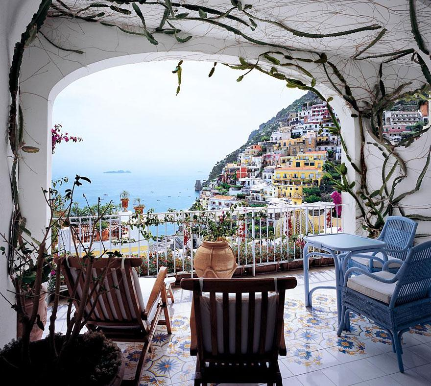 amazing hotels 9 - Best Hotels in the world you must visit before you die!