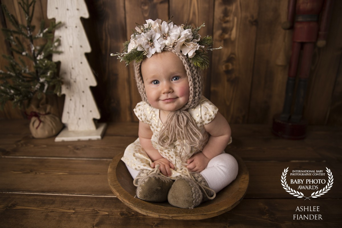 ashlee fiander canada 21collection babyphotoawards com 1511161340 - Cute Baby Photography 2018