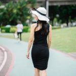 TOP 5 BLACK DRESSES BY REBELLIOUS FASHION UNDER £ 5.00 – Sale is On!