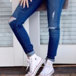 Cool Ways to recycle your old jean! DIY
