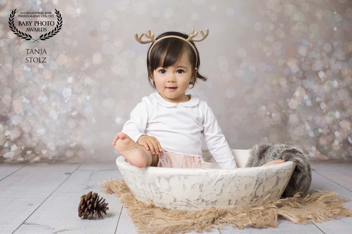 tanja stolz austria 21collection babyphotoawards com 1512923374 - Cute Baby Photography 2018