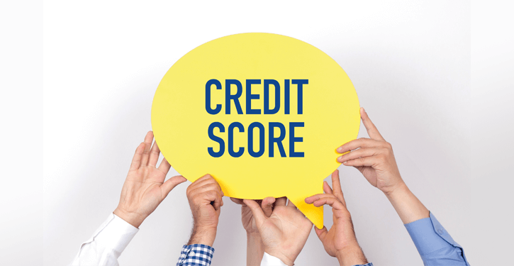 Easy Steps to Improve Your Credit Score