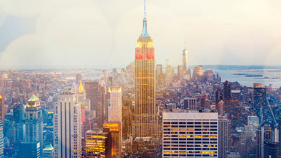 Flying to New York City: How to Prepare for International Travel