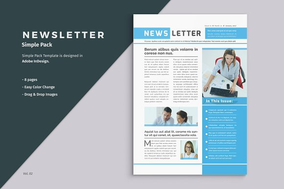 Managing a Newsletter: The Starting Guide