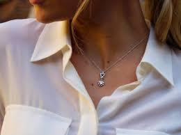 Staple Jewellery to Travel With
