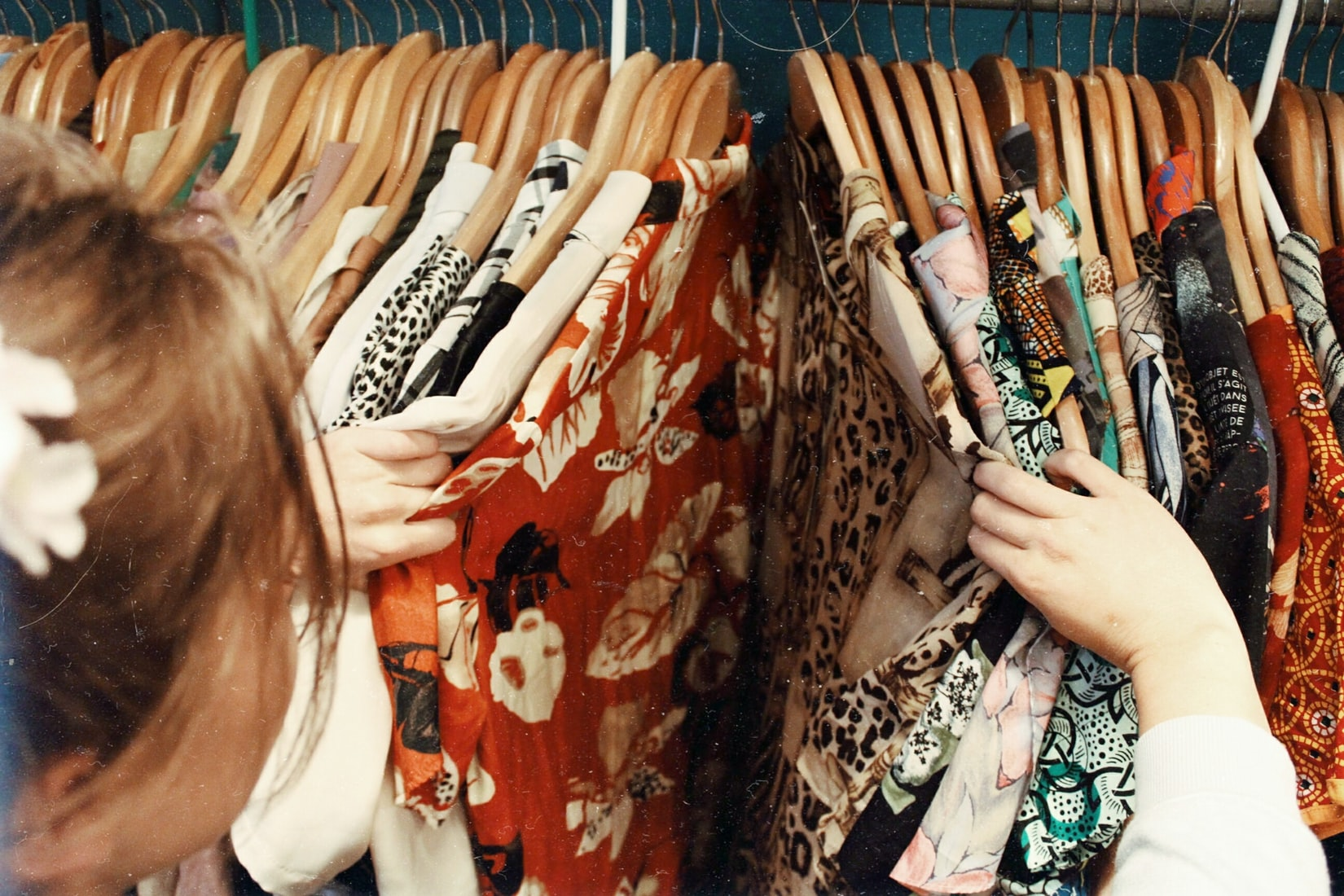 College Fashion: How to Build Your Wardrobe on a Tight Budget in 2019